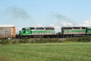2007-08-26.7351.Toledo.jpg