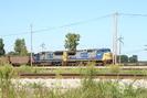 2007-08-26.7356.Toledo.jpg