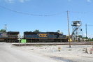 2007-08-26.7376.Toledo.jpg