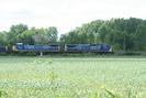 2007-08-26.7388.Toledo.jpg