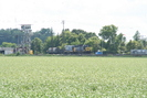 2007-08-26.7404.Toledo.jpg