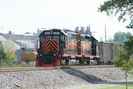 2007-08-26.7407.Parkertown.jpg