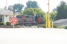 2007-08-26.7410.Parkertown.jpg