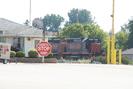 2007-08-26.7411.Parkertown.jpg