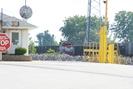 2007-08-26.7412.Parkertown.jpg