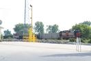 2007-08-26.7413.Parkertown.jpg