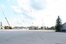 2007-08-26.7414.Parkertown.jpg