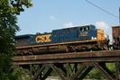 2007-08-27.7424.Morgantown.jpg