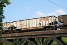2007-08-27.7428.Morgantown.jpg