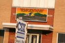 2007-08-27.7450.Cumberland.jpg