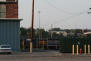 2007-08-27.7458.Cumberland.jpg