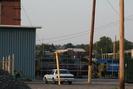 2007-08-27.7459.Cumberland.jpg