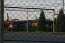 2007-08-27.7465.Cumberland.jpg