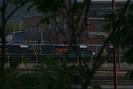 2007-08-27.7470.Cumberland.jpg