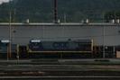2007-08-27.7471.Cumberland.jpg