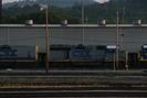 2007-08-27.7472.Cumberland.jpg