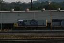 2007-08-27.7473.Cumberland.jpg