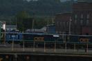 2007-08-27.7474.Cumberland.jpg