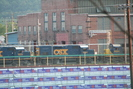 2007-08-27.7476.Cumberland.jpg