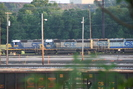 2007-08-27.7479.Cumberland.jpg