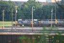 2007-08-27.7480.Cumberland.jpg