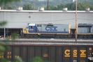 2007-08-27.7482.Cumberland.jpg