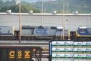 2007-08-27.7483.Cumberland.jpg