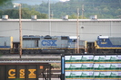 2007-08-27.7485.Cumberland.jpg