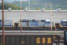 2007-08-27.7486.Cumberland.jpg