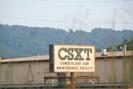 2007-08-27.7487.Cumberland.jpg