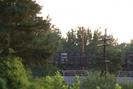 2007-08-27.7490.Cumberland.jpg