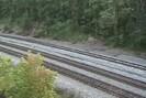 2007-08-27.7492.Cumberland.mpg.jpg