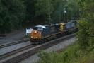 2007-08-27.7493.Cumberland.jpg