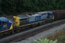 2007-08-27.7497.Cumberland.jpg