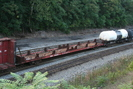 2007-08-27.7501.Cumberland.jpg