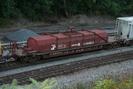 2007-08-27.7507.Cumberland.jpg