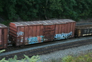 2007-08-27.7510.Cumberland.jpg