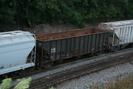 2007-08-27.7516.Cumberland.jpg