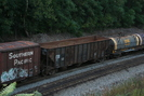 2007-08-27.7518.Cumberland.jpg