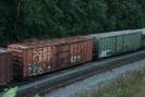 2007-08-27.7520.Cumberland.jpg