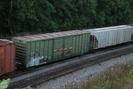 2007-08-27.7521.Cumberland.jpg