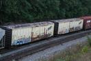 2007-08-27.7523.Cumberland.jpg