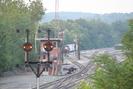 2007-08-27.7527.Cumberland.jpg