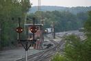 2007-08-27.7528.Cumberland.jpg