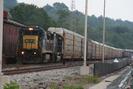 2007-08-28.7550.Brunswick.jpg