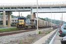 2007-08-28.7551.Brunswick.jpg