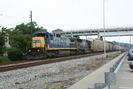 2007-08-28.7552.Brunswick.jpg