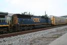 2007-08-28.7553.Brunswick.jpg