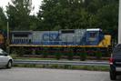 2007-08-28.7555.Brunswick.jpg