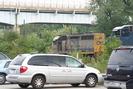2007-08-28.7558.Brunswick.jpg